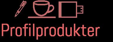 Profilprodukter.net