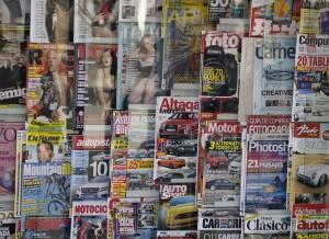 magazines-609359_960_720